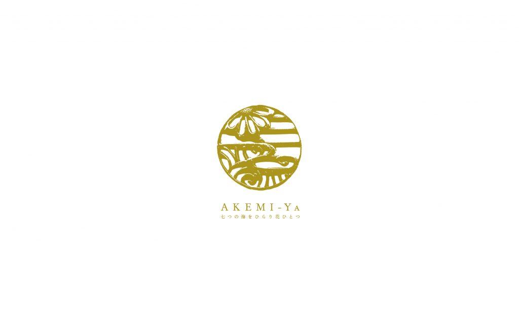 akemi-ya_logo_toppage