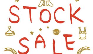 stocksale-eyecatch