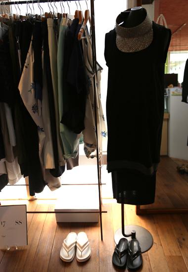 shop-36