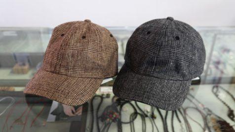 maried-cap1